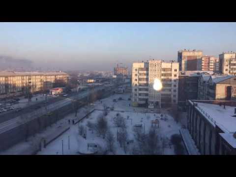 Квартира в центре Октябрьского района г.Улан-Удэ