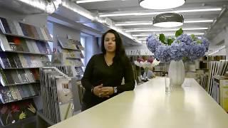 видео Как выбрать ковролин для спальни