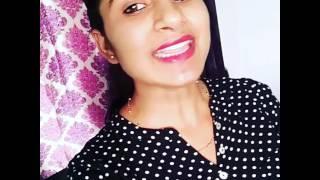 Reply deck  swaraj te