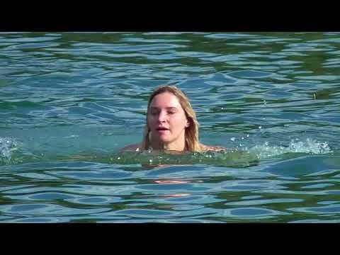 akva 367. Diving & Art Swimming final 2017 en Chernogolovka