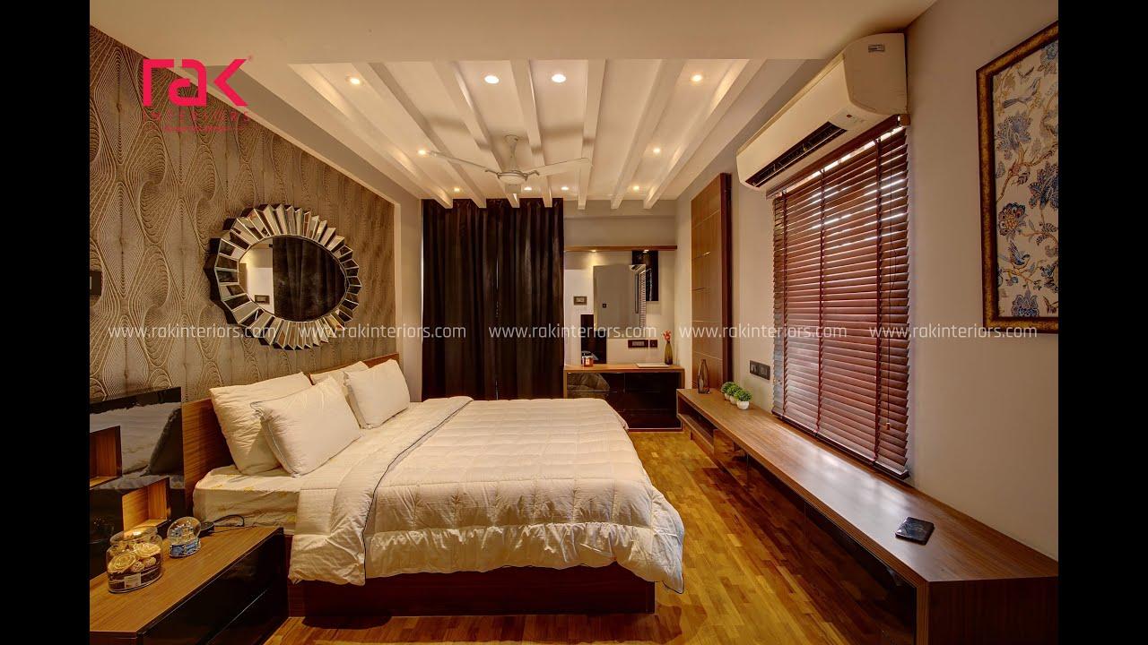 Interior Designers And Decorators In Kochi Aluva Best Interior Designers Rak Interiors Cochin Youtube