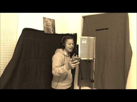 L.A. Leakers - Facetime ft. Eric Bellinger, Wale, AD (Gospel Remix)
