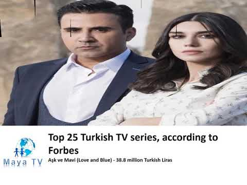 turkish drama series 2018 - Myhiton