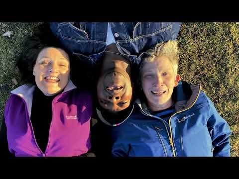 Suli Puschban & Carrington-Brown - Life Is Good