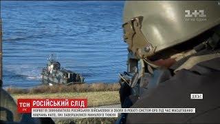 Норвегія звинуватила Москву у збоях в роботі систем GPS під час навчань НАТО