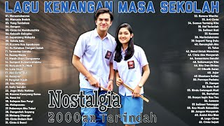 Download Mp3 Lagu Kenangan Masa Sekolah Tahun 2000an Kumpulan Lagu Indonesia Tahun 2000an Terpopuler