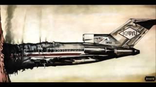 """Kieru - Szmule (prod. Kieru) Beastie Boys """"Girls"""" cover"""