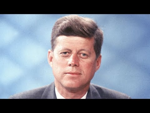 Details About JFK That Have Come Out Since He Died