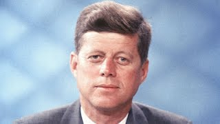 John f. kennedy is often remembered as one of the most popular american presidents all time, but his life was cut too short when he assassinated i...