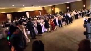 Тельман - Сегодня Свадьба (Ассирийская)