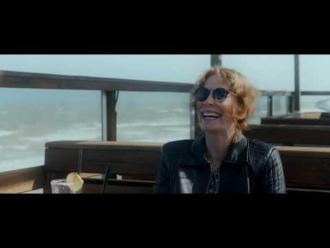 Marea alta (High Tide), de Verónica Chen (Trailer HD)