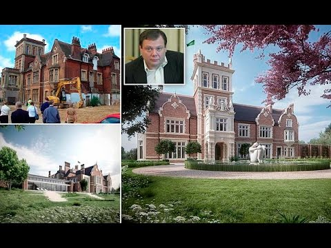 ukrainian-billionaire-oligarch-gets-the-go-ahead-to-turn-derelict-mansion-into-one-of-london