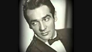 When You Awake ~ Gene Krupa & His Orchestra  (1940)