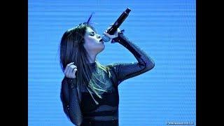 Selena Gomez - Sober (Solo vocal)