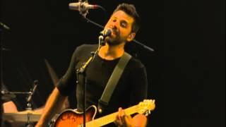 Pablo Alborán - Está permitido