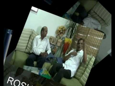 NAD INDIA NEWS (GUJARAT DEAF SOCIETY)