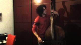 Bottesini concerto n.2°,allegro moderato con cadenza