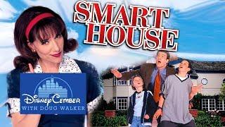 Smart House - Disneycember