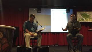 Video John Adams: Short Ride in a Fast Machine - Score Study Highlights (8/26/16) download MP3, 3GP, MP4, WEBM, AVI, FLV September 2018