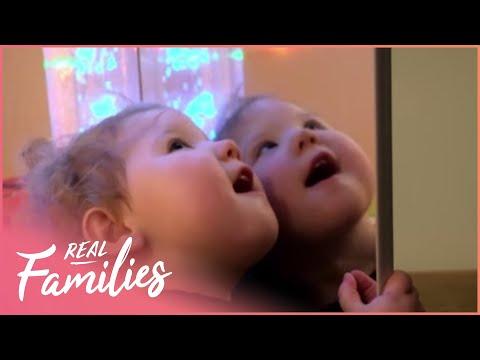 Children's Hospital | Series 2 Episode 7
