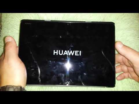"Планшет Huawei MediaPad M5 Lite 10.1"" 32Gb LTE  Спустя пол года. Моё мнение."