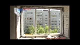 Пластиковые окна СДМ Professional