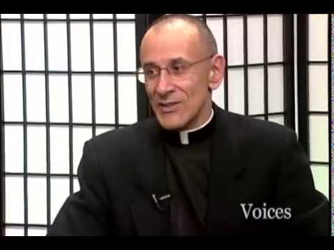 The Stained Glass Curtain Part 1 Father Dimitri Sala Voices