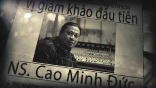 BGK Chung Kết Guitar I-Feeling [6+1 BLOW UP]