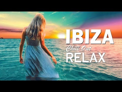 Summer Music Mix 2020 ? Best Of Tropical Deep House Music Chill Out Mix By Tropical House #17
