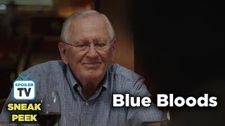 Blue Bloods 9x05 Sneak Peek 3