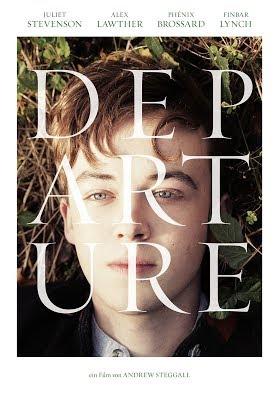 Departure (OmU)