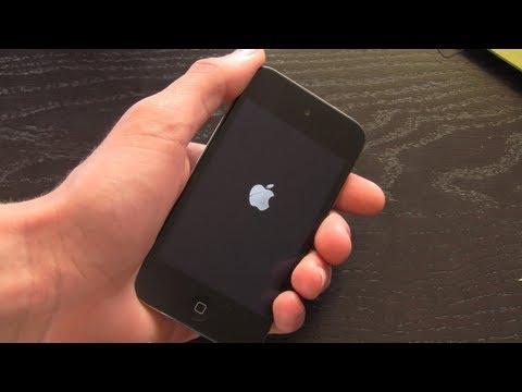 Jailbreak 5.1.1 Semi Untethered IPhone 4,3Gs,iPod Touch 4,3 & IPad
