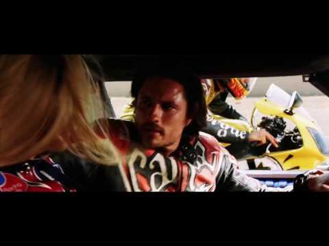 TORQUE Highway Chase (NASCAR, Hummer)...