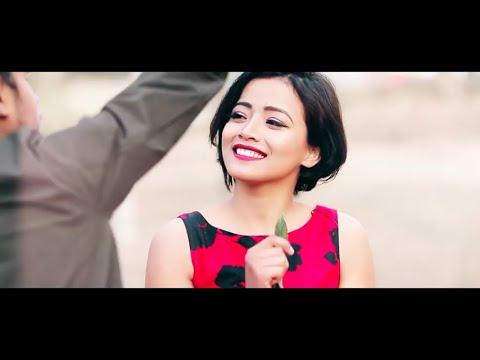 BOLERA MATRA Aayuf Luitel   Rk Khatri   New Nepali Pop Song 2018 / 2074