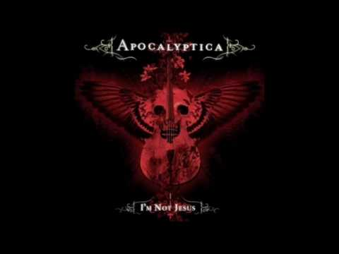 Download Apocalyptica Hope