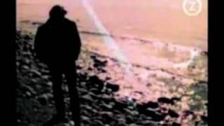 Tommy Nilsson - Öppna Din Dörr