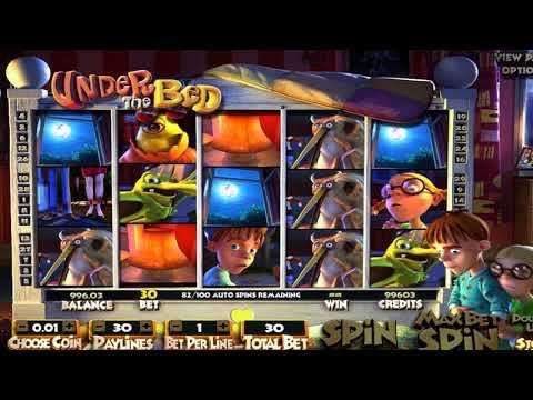 Игровой автомат Lady Robin Hood играть бесплатно
