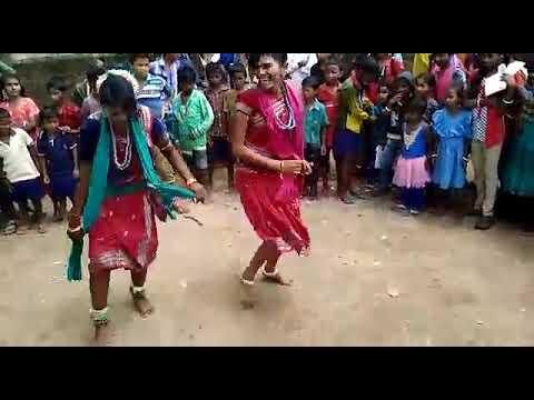 Sambalpuri Tue  Chhacke Chhacke Baja DJ Re Kuber