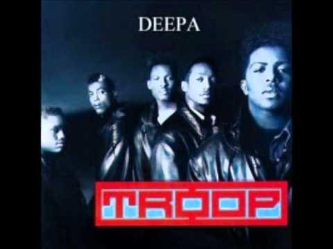 Deepa - TROOP