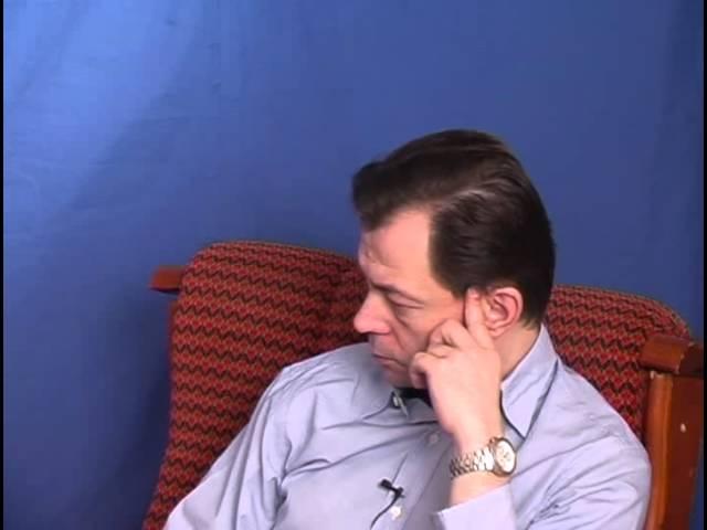 Андрей лапин по ту сторону секса онлайн