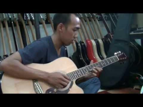 tutorial-gitar-akustik-agung
