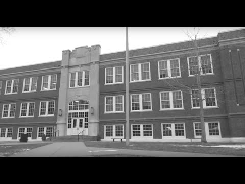 North Kansas City High School Celebrates 90 years