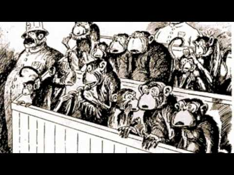 Scopes Trial Video