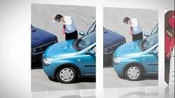 BELL GARDENS SR22 Insurance, BELL GARDENS Non Owners Insurance SR 22