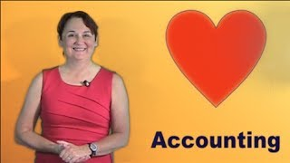 Why you care about accounting and everything you need to know about accounting