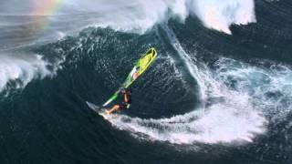 Gambar cover NeilPryde Windsurfing 2013 Sail Collection