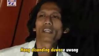 Catur Arum Sing Duwe Isin MP3