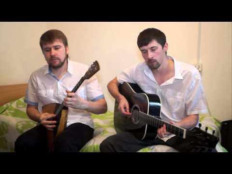 Мая Кристалинская - Вечная музыка  -