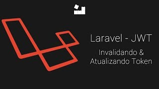 API Resource Controller in Laravel 5 7 with Vuejs