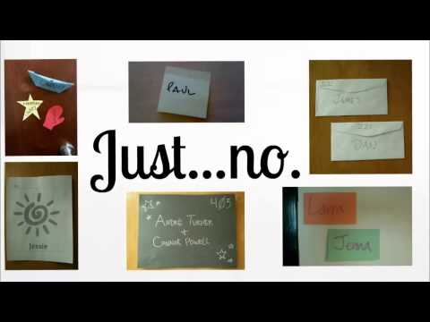 Get Crafty and Be Creative: Making the Best Bulletin Boards and Door Decs